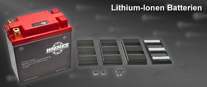 jmt lithium ionen motorrad batterie 12 volt 12n5 4b 12n5. Black Bedroom Furniture Sets. Home Design Ideas